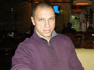 Филимонов: перед сезоном в Ташкенте резали барана