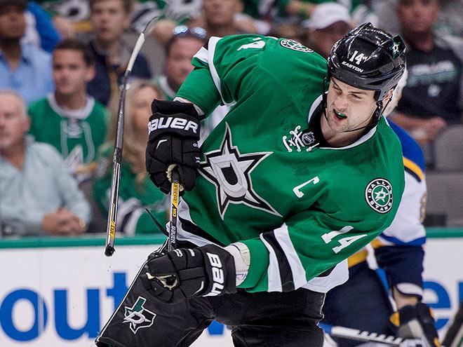 Овечкин и ещё 7 главных снайперов НХЛ — Кейн, Павелски, Маршан, Сегин