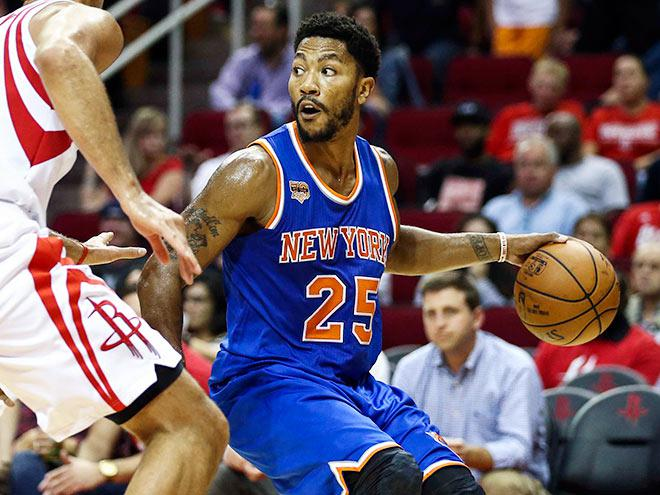 «Бостон», «Нью-Йорк», «Бруклин», «Торонто», Филадельфия» – в превью НБА
