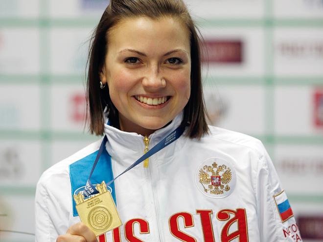 Маргарита Ломова