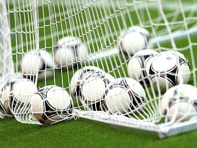 Прогноз букмекеров на групповой этап чемпионата Европы - 2012