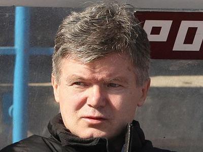 Веденеев:  в финале сыграют оборонительные команды
