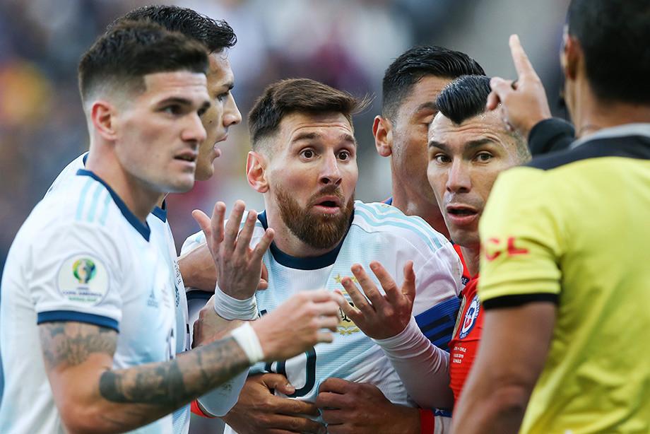 Футбол аргентина 2 й дивизион [PUNIQRANDLINE-(au-dating-names.txt) 23