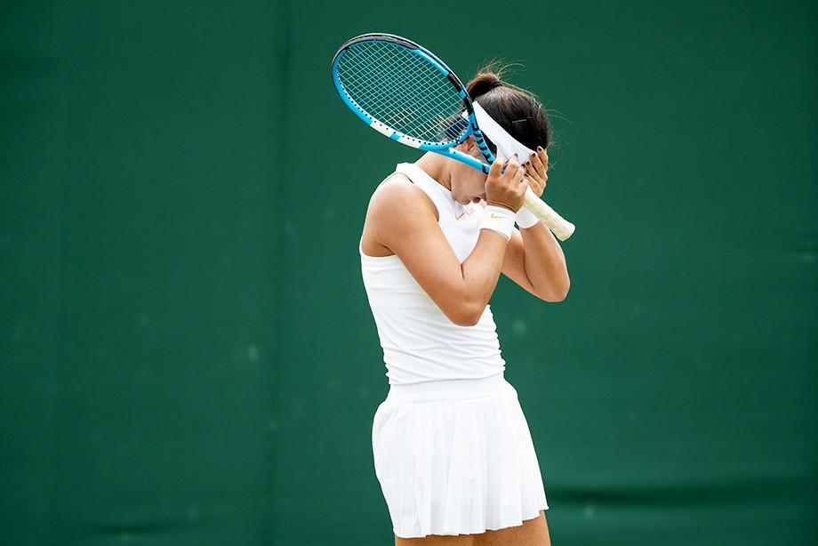 Реформа челленджеров в теннисе
