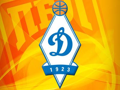 "ПБЛ-2010/11. ""Динамо"" (Москва)"