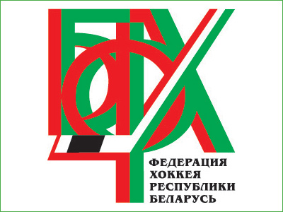 "На базе ""Динамо-Шинника"" создадут команду ВХЛ"