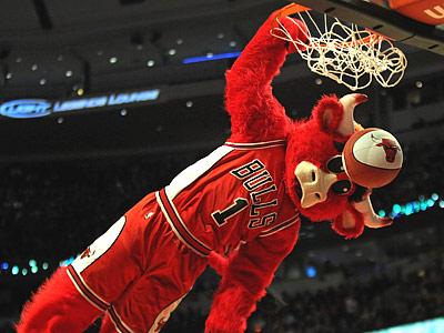 """НБА-2011/12. Из жизни """"жучков"""". День 55-й"""