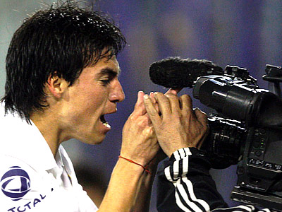 Футбол на бесплатном ТВ — мечта или реальность?