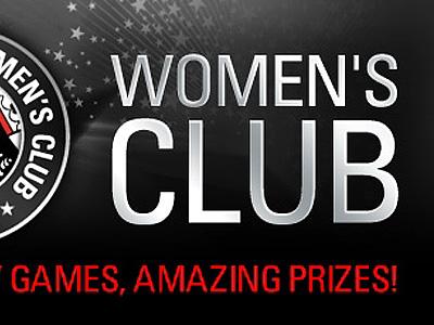 Наши девушки выиграли 2 дивизиона женской лиги