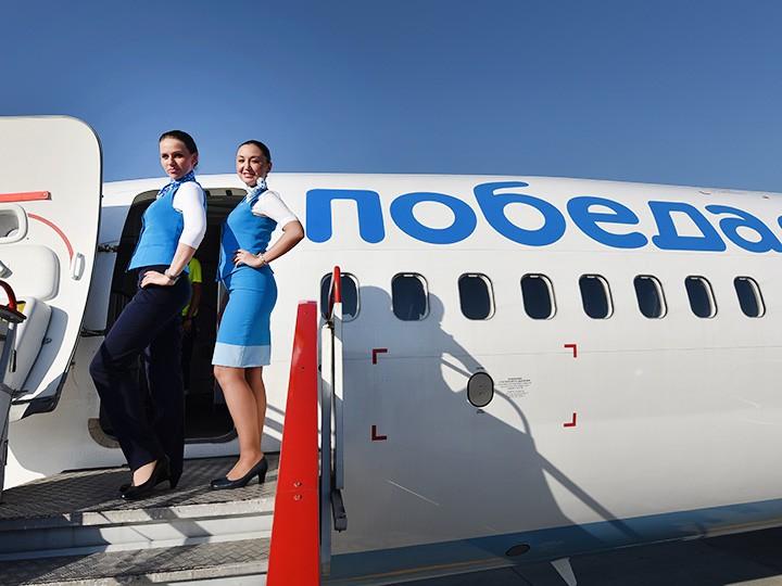 Скандал. Волейболист Кимеров снят полицией с самолёта из-за своего роста