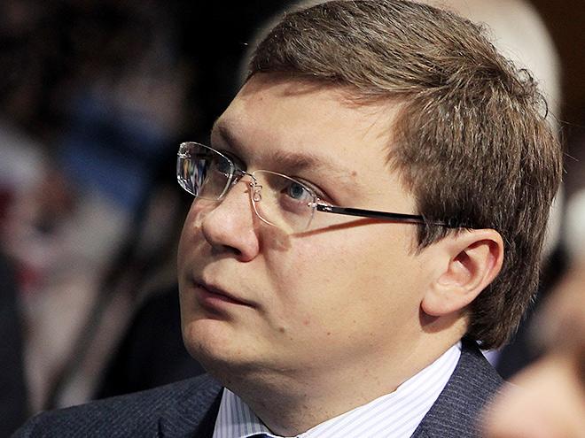 Митрофанов - о Витселе, Рондоне и Виллаш-Боаше