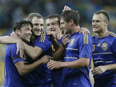 11 октября «сине-жёлтые» сыграли 8 матчей