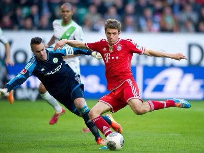 10 событий европейского футбольного уик-энда
