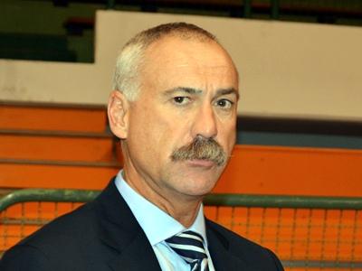 Готье: Ерёменко был особенным игроком