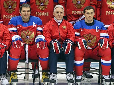 Сочи-2014. Лучшие фотографии Олимпиады 10 февраля