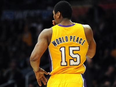 """НБА-2011/12. Из жизни """"жучков"""". День 21-й"""