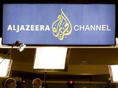 Al Jazeera готовится к атаке на медиарынок Франции
