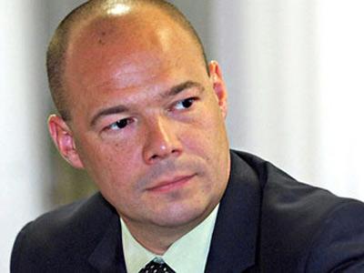 Брюсов: государство даёт борьбе около 150 млн руб