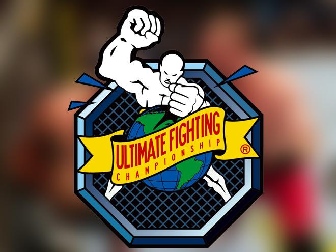 История первого турнира UFC