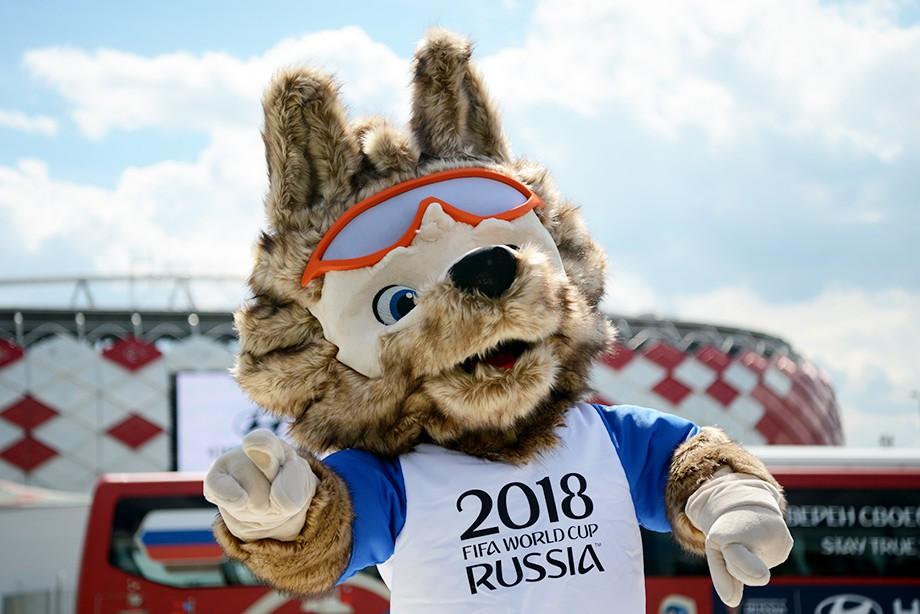 Супруги футболистов Британии опасаются ехать наЧМ в Российскую Федерацию