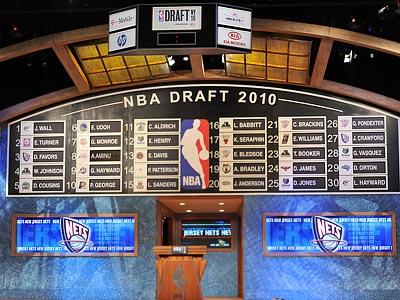 Деньги или баскетбол?