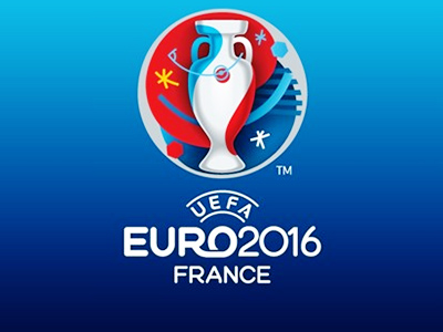 Онлайн жеребьёвки Евро-2016