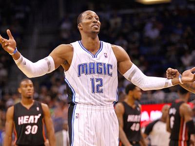 """НБА-2011/12. Из жизни """"жучков"""". День 57-й"""