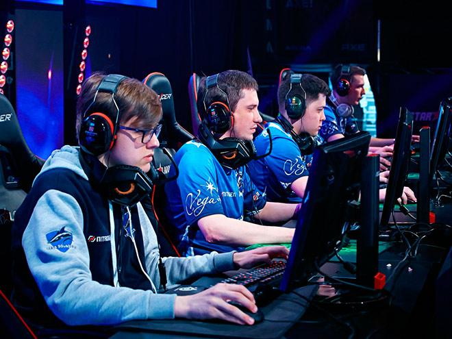 5 команд-середняков в Dota 2, за которыми надо следить