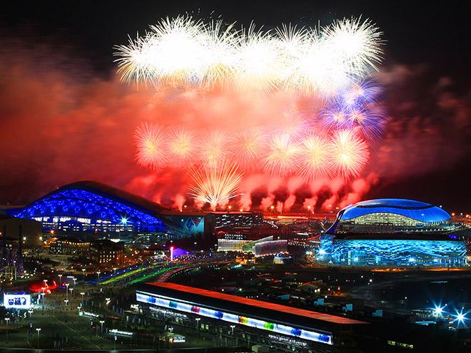 Перспективы «Роза Хутора» после Олимпиады