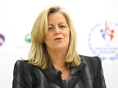 Элластер: смена поколений подняла интерес к WTA
