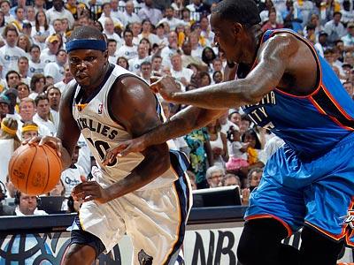 """НБА-2010/11. Из жизни """"жучков"""". День 192-й"""