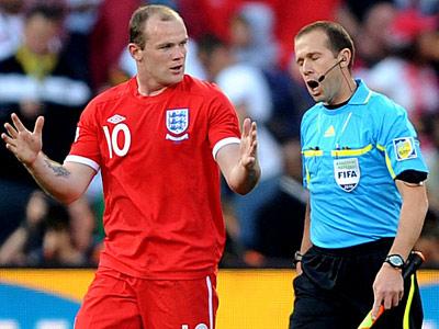 Тарханов: футбол не топчется на месте
