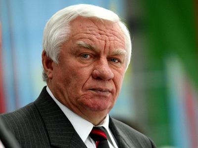 Сергей Михалев - о «Ладе» в следующем сезоне