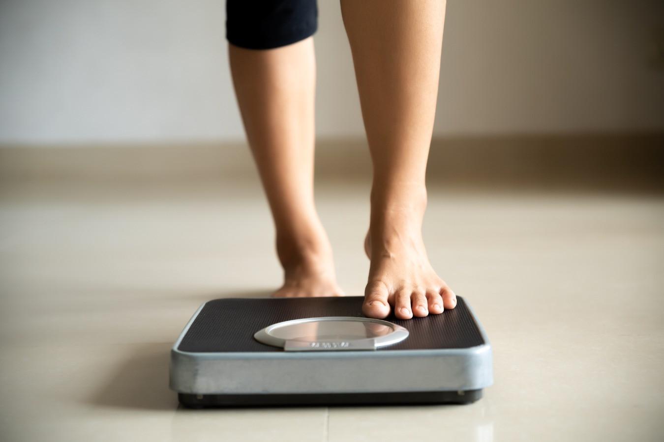 Сколько должен весить здоровый человек – параметры роста, возраста, соотношение жира - Чемпионат