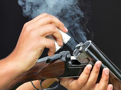 В Перу стартует ЧМ по стендовой стрельбе