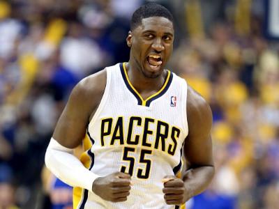 Три самые любопытные ставки дня в НБА