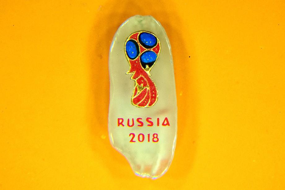 Бойкот ЧМ 2019 | Германия бойкотирует Чемпионат мира