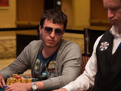 PokerStars выпустил видео-версию «финалки» хайроллер-WCOOP