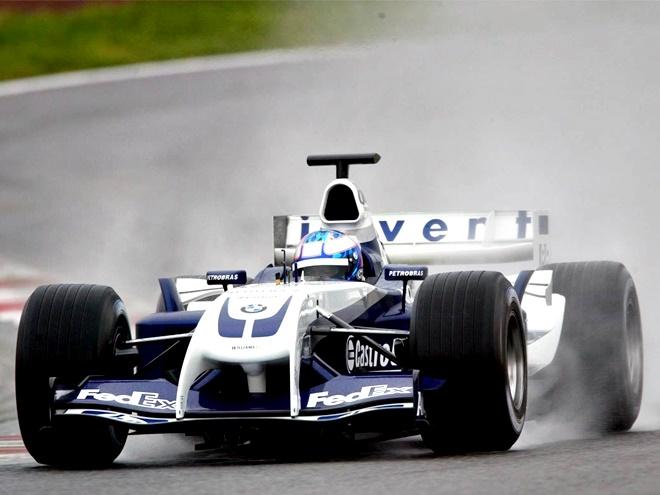 Звёзды «Индикара», не попавшие в Формулу-1