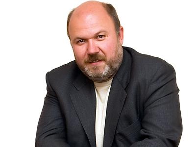 Президент «КРОС» - о подписании договора с Оргкомитетом «Сочи 2014»