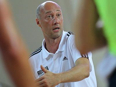 Василий Карасёв