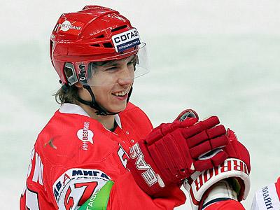 Дмитрий Вишневский
