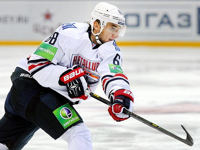Ярослав Косова