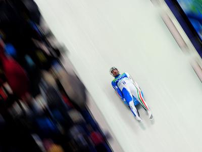 Армин Цоггелер