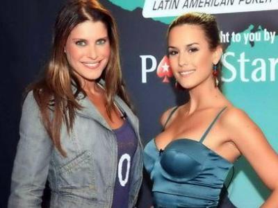 LAPT анонсировал новую остановку в Панаме