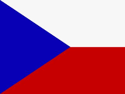 Представляем соперника. Чехия