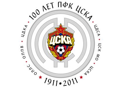 Сыграй в Кубке ОЛЛС — ЦСКА!