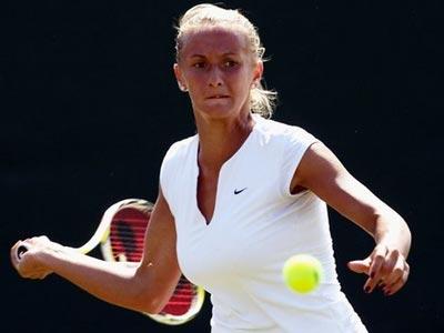 Итоги выступлений украинских теннисистов за неделю