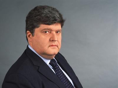 Вячеслав Копьёв