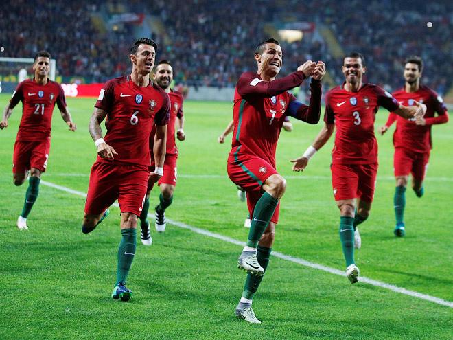 Как изменились сборные Германии, Португалии, Италии и прочие после Евро-201